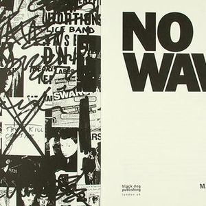 Kontakte 10 - No wave
