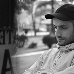 Mitrik - Behind The Twilight #76 Guest Mix@March.2018