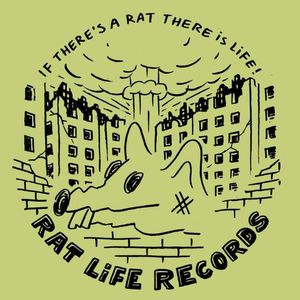 Rat Life Radio (18.01.19) w/ Credit 00