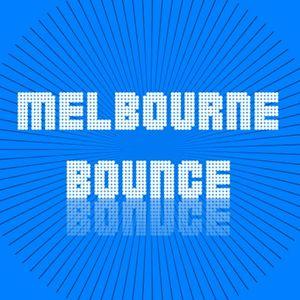 Melbourne Mixxx (PNT)