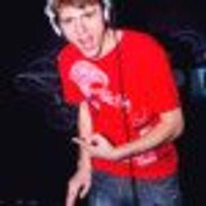 Ilya Krox - Guest Mix For GTI Radio