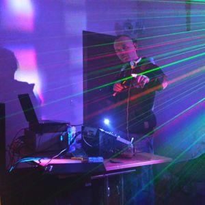 Dj Maniek - The Best Electro & Hause 2015