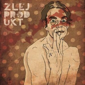 Evil PRO (Zlej Produkt) - Die Bi-ch