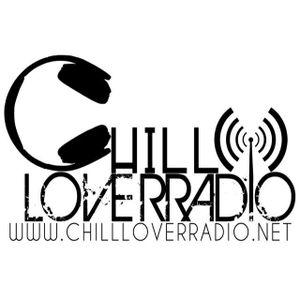 Martin Lamberto @ PDJTV Grooves EP#023 Exclusive Mix (ChillLoverRadio) 17-02-2014