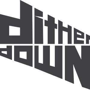 Dither Down Fall 2012 Preview Mixtape (Chicus & Wagner)