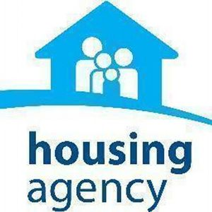 David Silk: Housing Agency