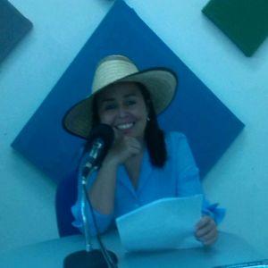 "Programa ""El Campesino"" Nº 1"
