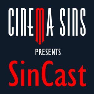 SinCast - Episode 52 - Dude, Where's 2016?