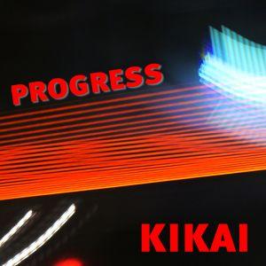 progress2go