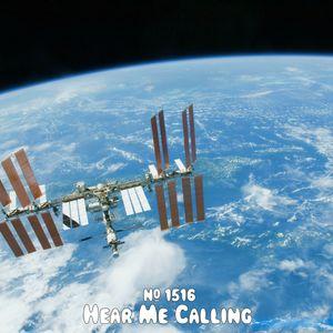 #1516: Hear Me Calling