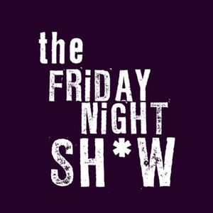Friday Night Show  20-05-2016