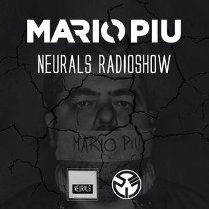 Mario Più present Neurals Radioshow - Episode 11