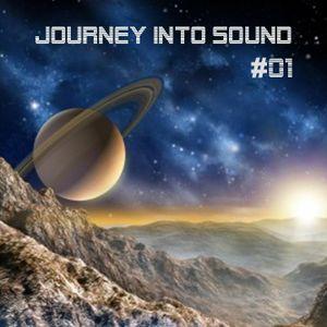 Journey into Sound #01