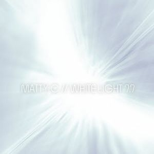 White Light 07 - Matty C