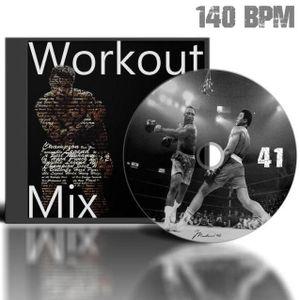 Mega Music Pack cd 41