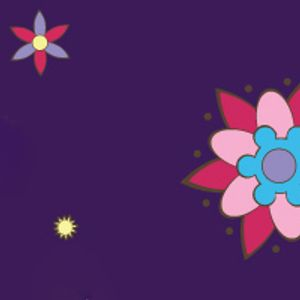 SD041.Arshanitsa - Moon Flowers