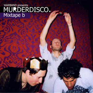 MURDERDISCO_MixTapeB_GG