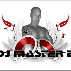 Dj Master B - What It Is