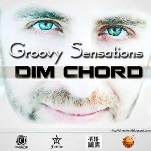 Groovy Sensations 1 (Radio show)