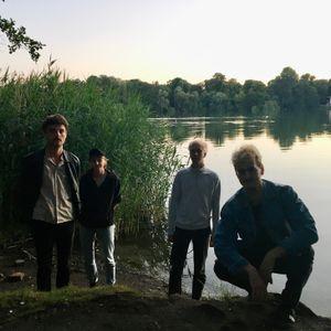 Akustische Bänderdehnung w/ Mangel (September 2021)
