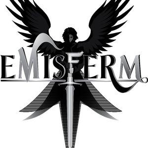 Sic Emisferm - promo mix 2 - 2012
