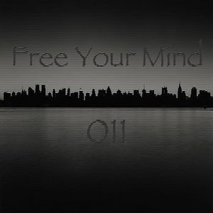 Free Your Mind 011