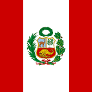 Mix de musica peruana para todo mi gente en corea del sur Dj Michael