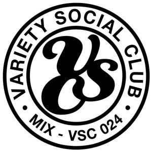 VSC 024 - Play Sumat We Know
