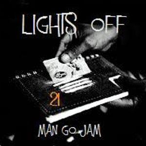 LIGHTS OFF pt 21