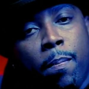 Marvin Henriques Presents Renegade RIP Nate Dogg Mix