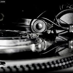 Joel7 Radio Show - Especial de Férias ( Joinville/SC ) [Janeiro/2015]