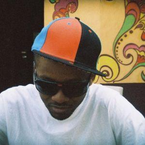 Tanzanites Hip Hop Mix 1