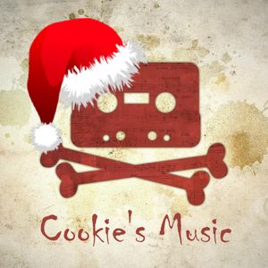 Cookie's Twisted Christmas Special
