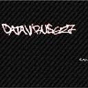 dj-datavirus627 the battle has begun for hardcore megamix