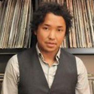 DJ Zo - Boundaries 60
