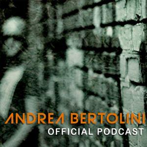 Andrea Bertolini - Stereo Seven Session 09.07.2013
