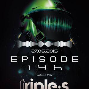 Triple S - Soundtraffic 27.06.2015