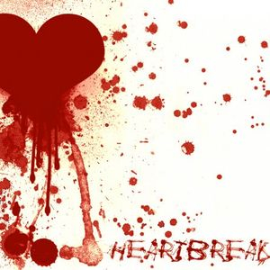 Love & Heartbreak (Chapter 1)
