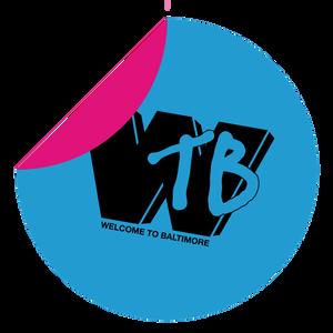 Zebsta (WTB) - Inglourious Bassnerds 15.12.2012 Teaser