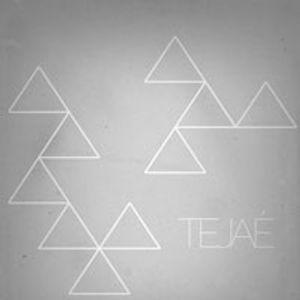 Tejaé - Nov 2012 mix