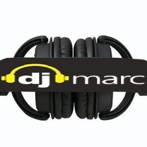 Dj. Marc - Rock en español 1