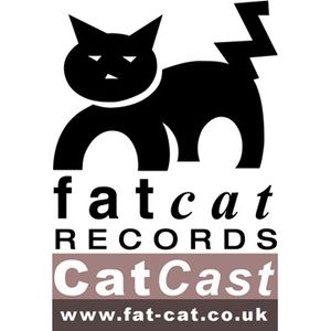 The Twilight Sad - December 2012 - FatCat Records Podcast #74