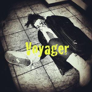 Lavinia Sunny - Voyager 15 AWOT
