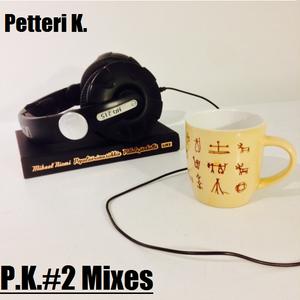 P.K.#2 Mixes 01