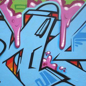 El rincon h2 27.10.2010
