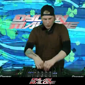 Dylan Malone mix Ep_025