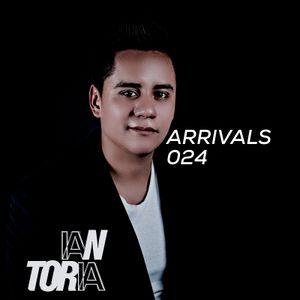 Arrivals 024