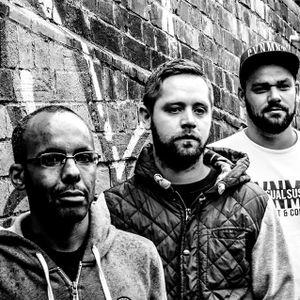The Skeptics - Sun and Bass 2016