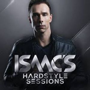 Isaac's Hardstyle Sessions Story