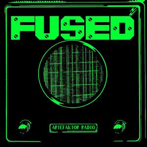 The Fused Wireless Programme - 21.20
